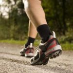 Benefits of Walking for Men Suffering From Impotence