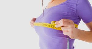 Breast Enhancement Products Safe to Use?