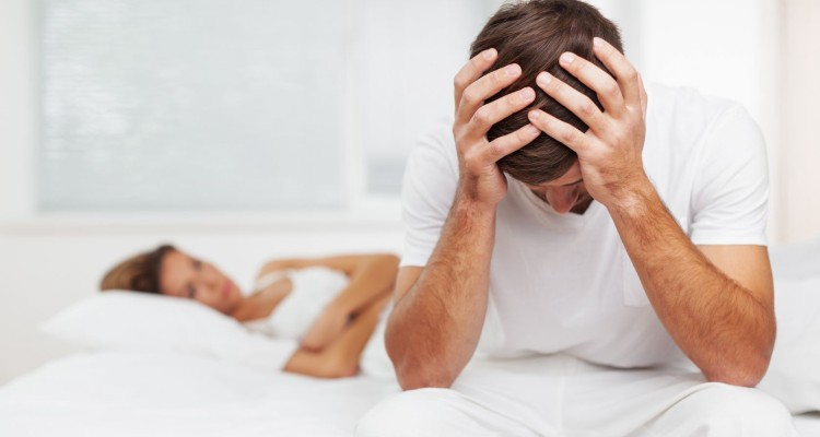 Premature Ejaculation Remedies & Treatment
