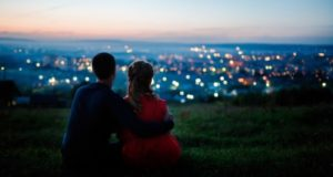 9 Great First Date Ideas