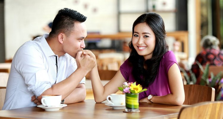 What To Do On The Second Date