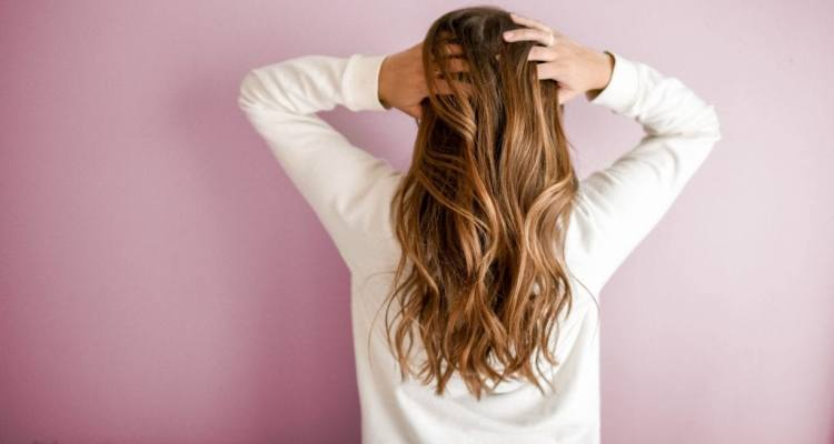 5 Best Hair Care Tips of All Times